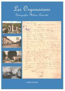 livre_noelle-riviere_les-orgerussiens