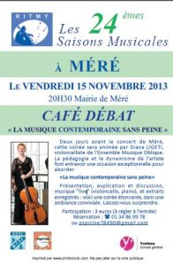 Mere_aspirine_cafe-debat-la-musique_2013-11