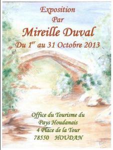 houdan_expo-mireille-duval_2013-10