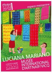 vicq_expo-luciana-mariano_2013-10