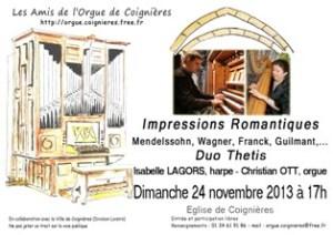 coignieres_les-amis-de-l-orgue_2013-11