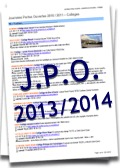 education_jpo_1314