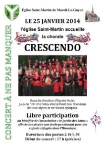 mlg_concert-crescendo_2014-02