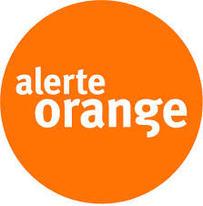 Yvelines_alerte-Orange