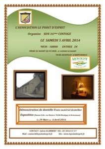 montigny_couvige-expo-denelles_2014-04