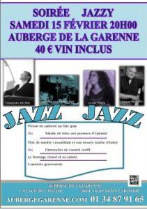 srh_auberge-soiree-jazzy_2014-02