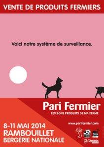 rambouillet_pari-fermier_2014-05