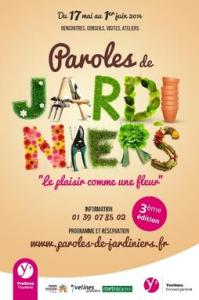 Paroles-de-Jardiniers-2014-05