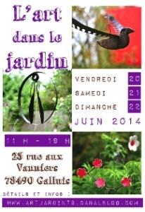 galluis_art_jardin_2014-06