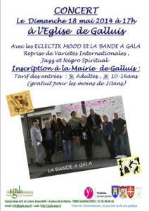 galluis_concert-gala_2014-05