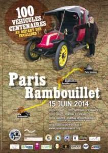 Rambouille_Renaissance-Auto_paris-rambouillet_2014-06
