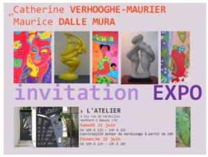 mla-expo-atelier_verhooge_dalle-mura_2014-06