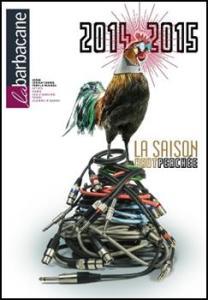 beynes-barbacane_saison-2014-15
