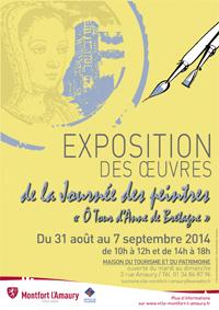 mla_expo-Journee-des-peintres_2014-08