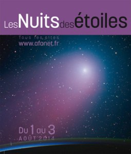 Affiche_NuitDesEtoiles_2014_40x60_TRM5.indd