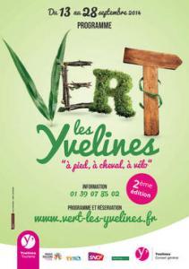 78_Vert-les-Yvelines_2014-09