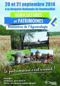 BN-Rambouillet_agricultures-parimoines_2014-09