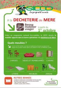 Méré-decheterie-meubles_2014-10