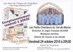 coignieres-dimanches-musicaux_moineaux_2014-10