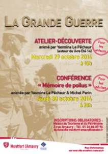 mla_conference-grande-guerre_2014-10