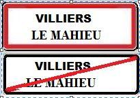 panneau_villiers-le-mahieu