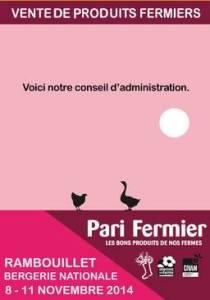 rambouillet_pari-fermier_2014-11