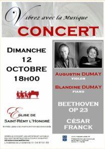 srh_concert-eglise_2014-10
