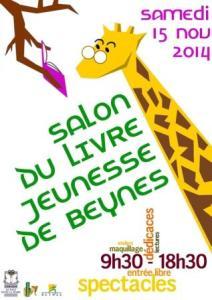 beynes_salon-livre_2014-11