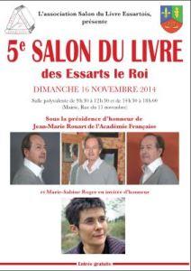 lelr_salon-livre_2014-11