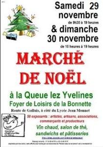 lql_marché-nel_2014-11