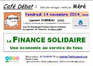 mere_café-debat_2014-11