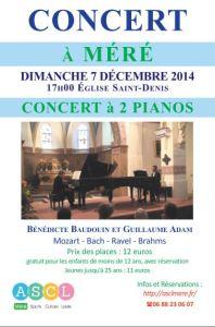 mere_concert_2014-12