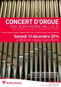 mla_Concert Orgue Millioud_2014-12
