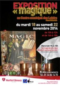 mla_exposition_les-magiciens-du-coeur_2014-11