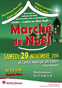 mla_marche-noel_2014-11