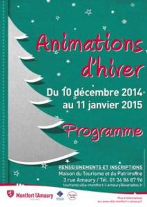 mla_animations-noel_2014-12