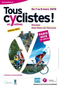 Paris-nice-2015_Tous-cyclistes-en-Yvelines_2015