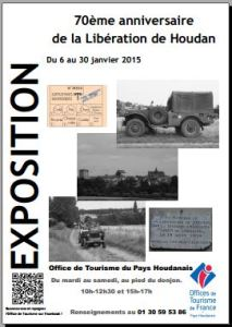 houdan_expo-liberation_2015-01