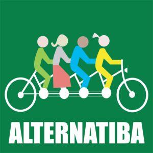 vsf_alternatiba_2015-02