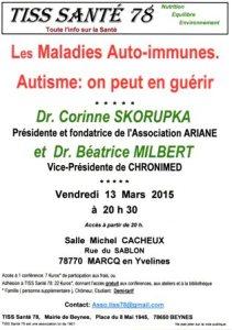 marcq_conference-autisme_2015-03