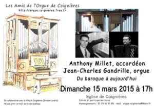 coignieres_dimanches-de-l'orgue_2015-03