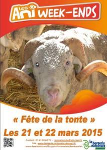 rambouillet_bn_fete-tonte_2015-03