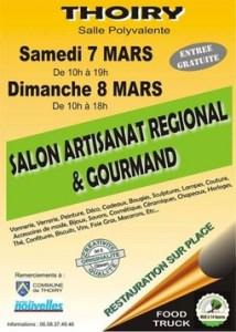 thoiry_Salon-Artisanat-Regional-et-Gourmand-de-Thoiry_2015-03