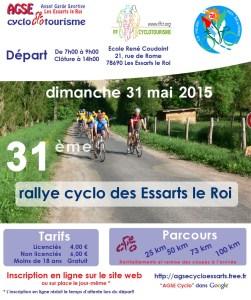 lelr_rallye-2015-05