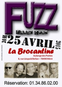 mere_concert-fuzz-brocantine_2015-04