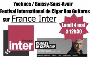 BSA_cigare-box_carnets-campagne_2015-05