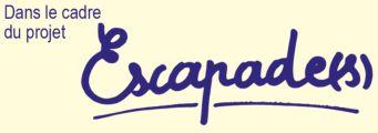 https://i2.wp.com/gazette-montfortois.fr/wp-content/uploads/2015/05/Escapades.jpg?w=860