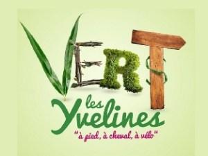 Vert-les-Yvelines-logo-800x600_reference