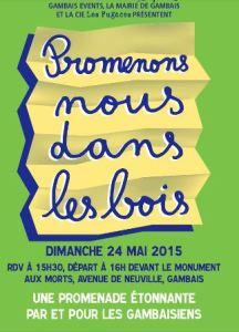 gambais_promenoons-nous_2015-05