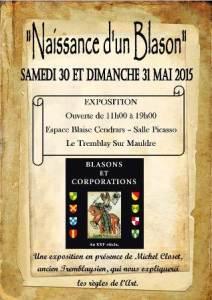 ltm_theatralement-votre_les-blasons_2015-05